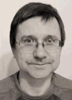 Kirill Fakhroutdinov @ uml-diagrams.org 2013